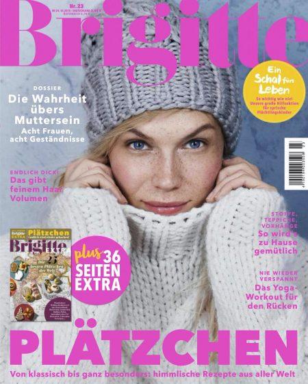 Brigitte 2018-23