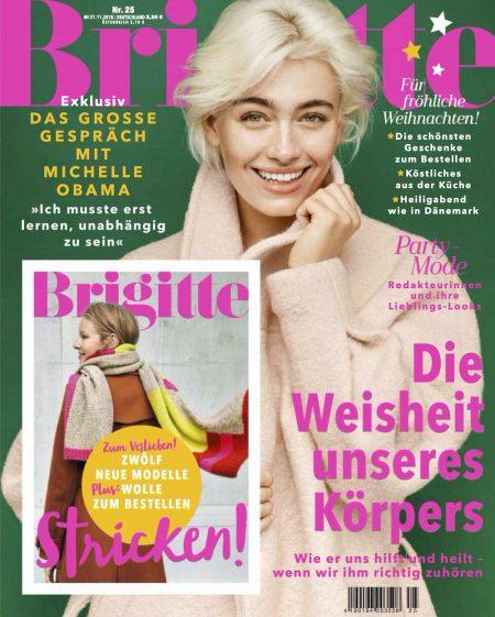 Brigitte 2018-25