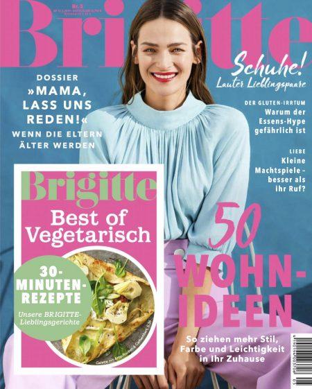 Brigitte 2019-05