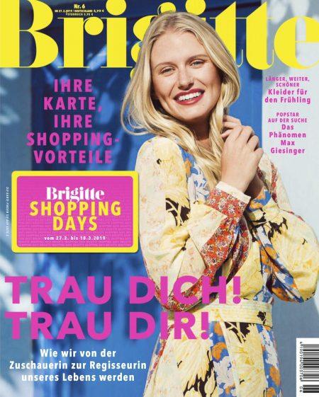 Brigitte 2019-06