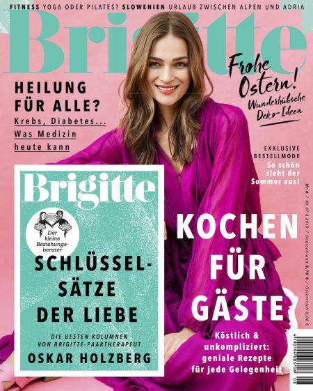 Brigitte 2019-08
