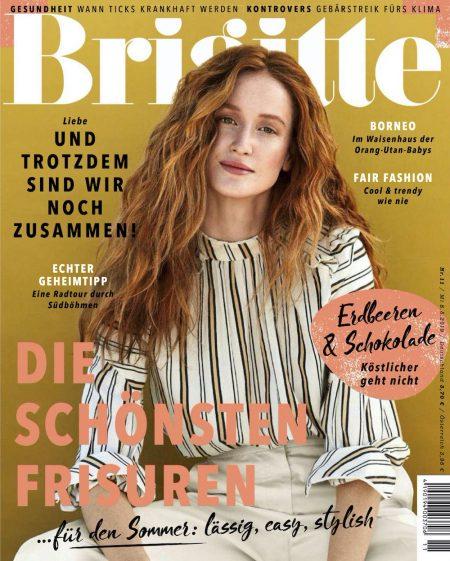 Brigitte 2019-11