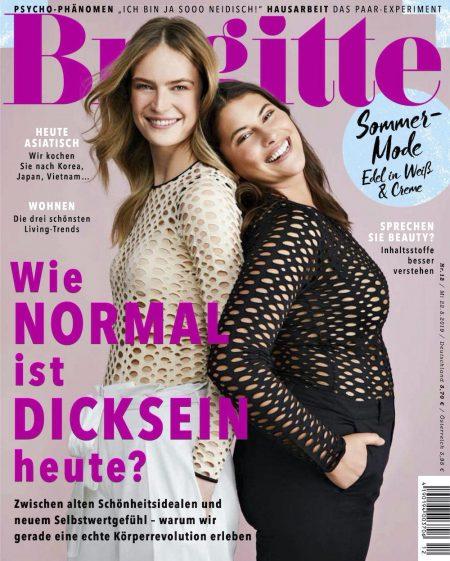 Brigitte 2019-12