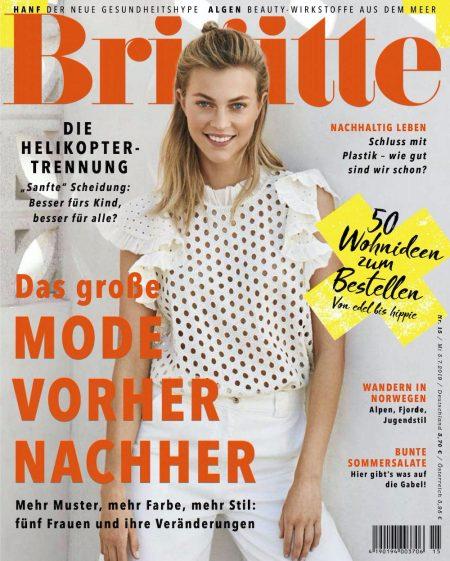 Brigitte 2019-15