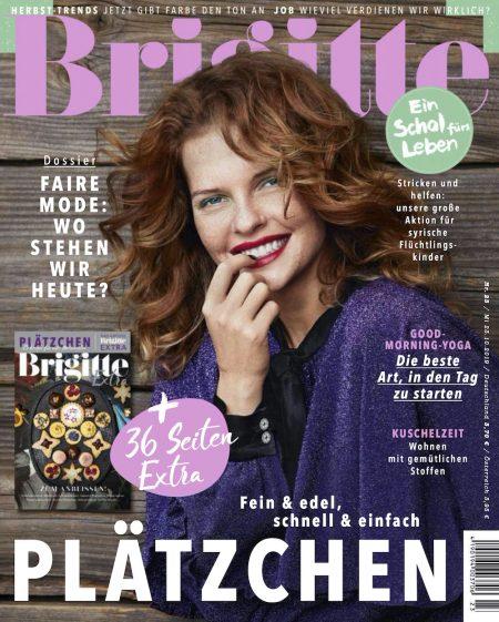Brigitte 2019-23