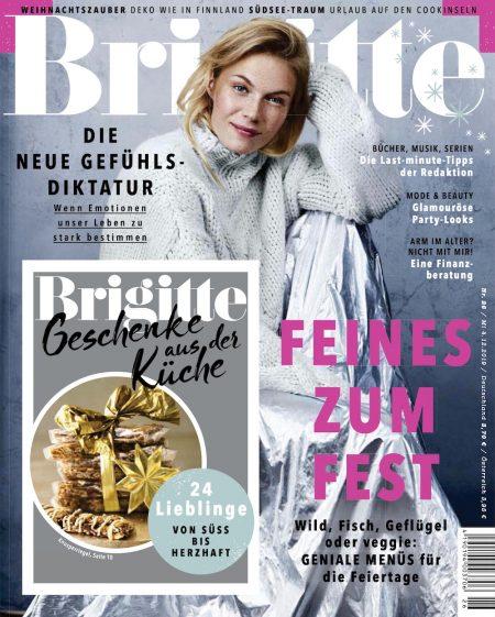 Brigitte 2019-26