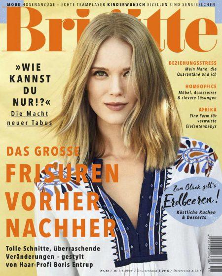Brigitte 2020-11