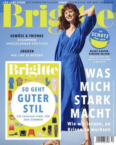 Brigitte 2020-12