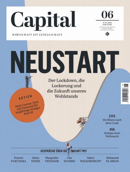 Capital 2020-06