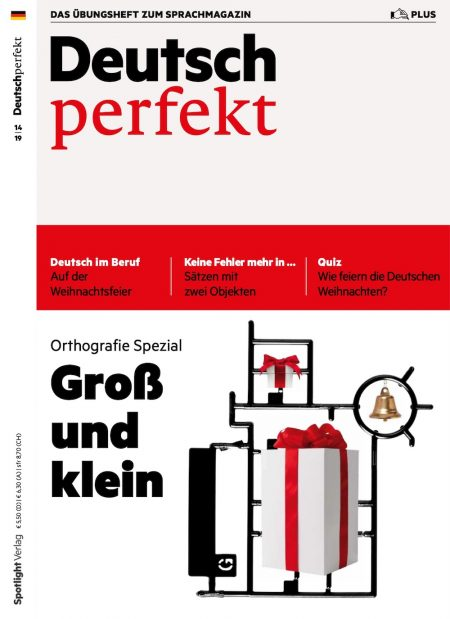 Deutsch Perfekt Plus 2019-14