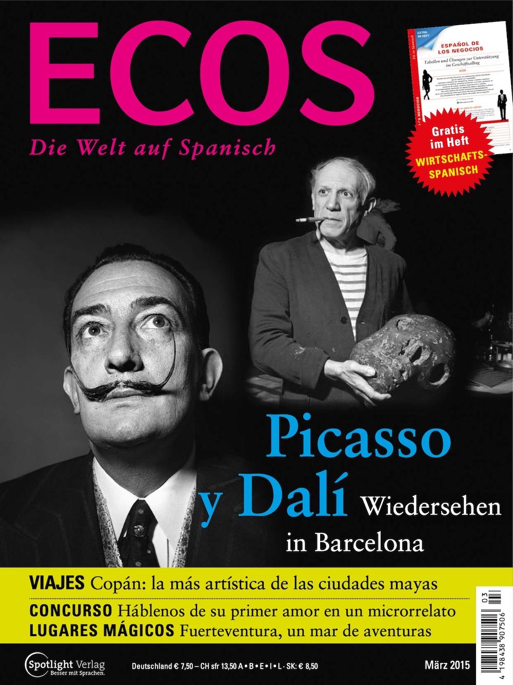 Ecos 2015-03