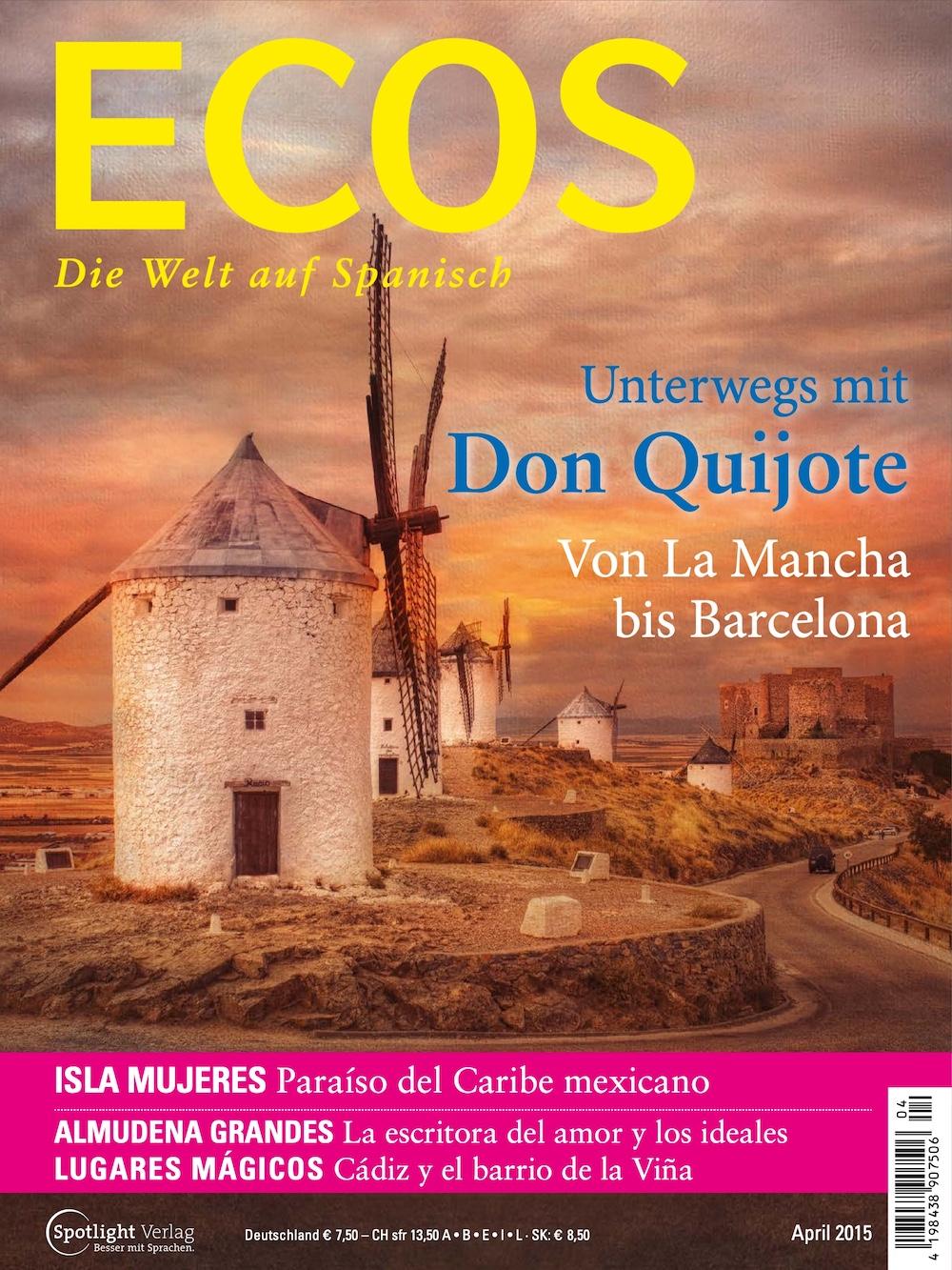 Ecos 2015-04