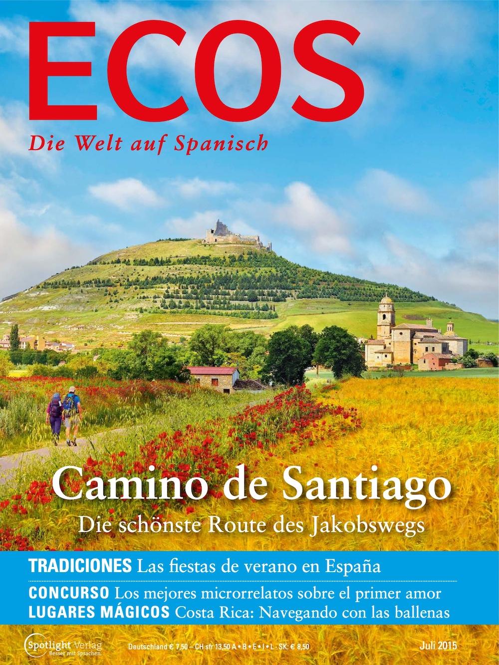 Ecos 2015-07