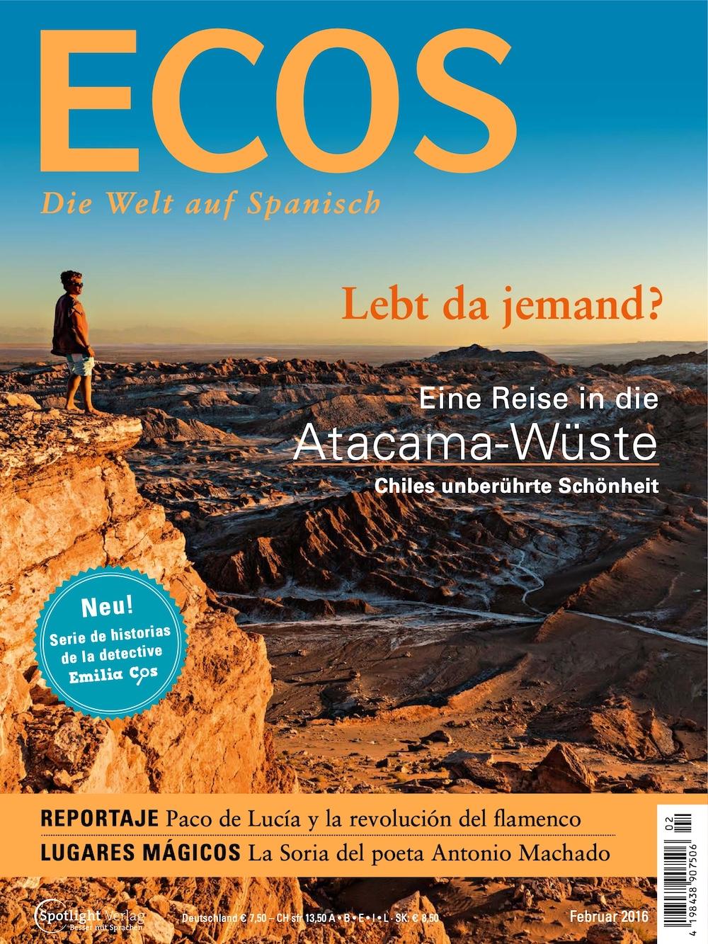 Ecos 2016-02