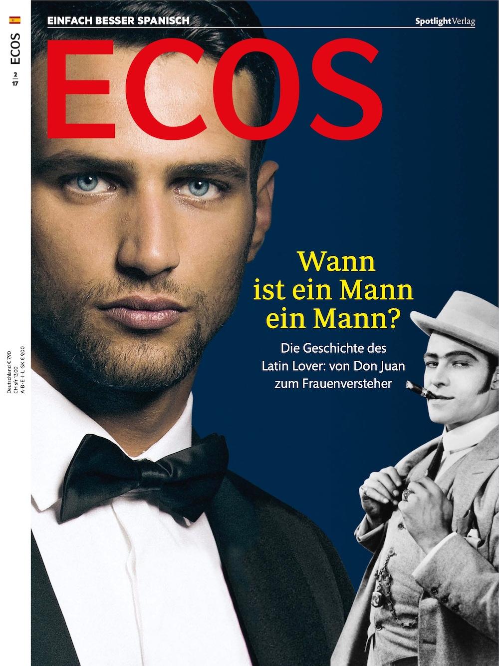 Ecos 2017-02