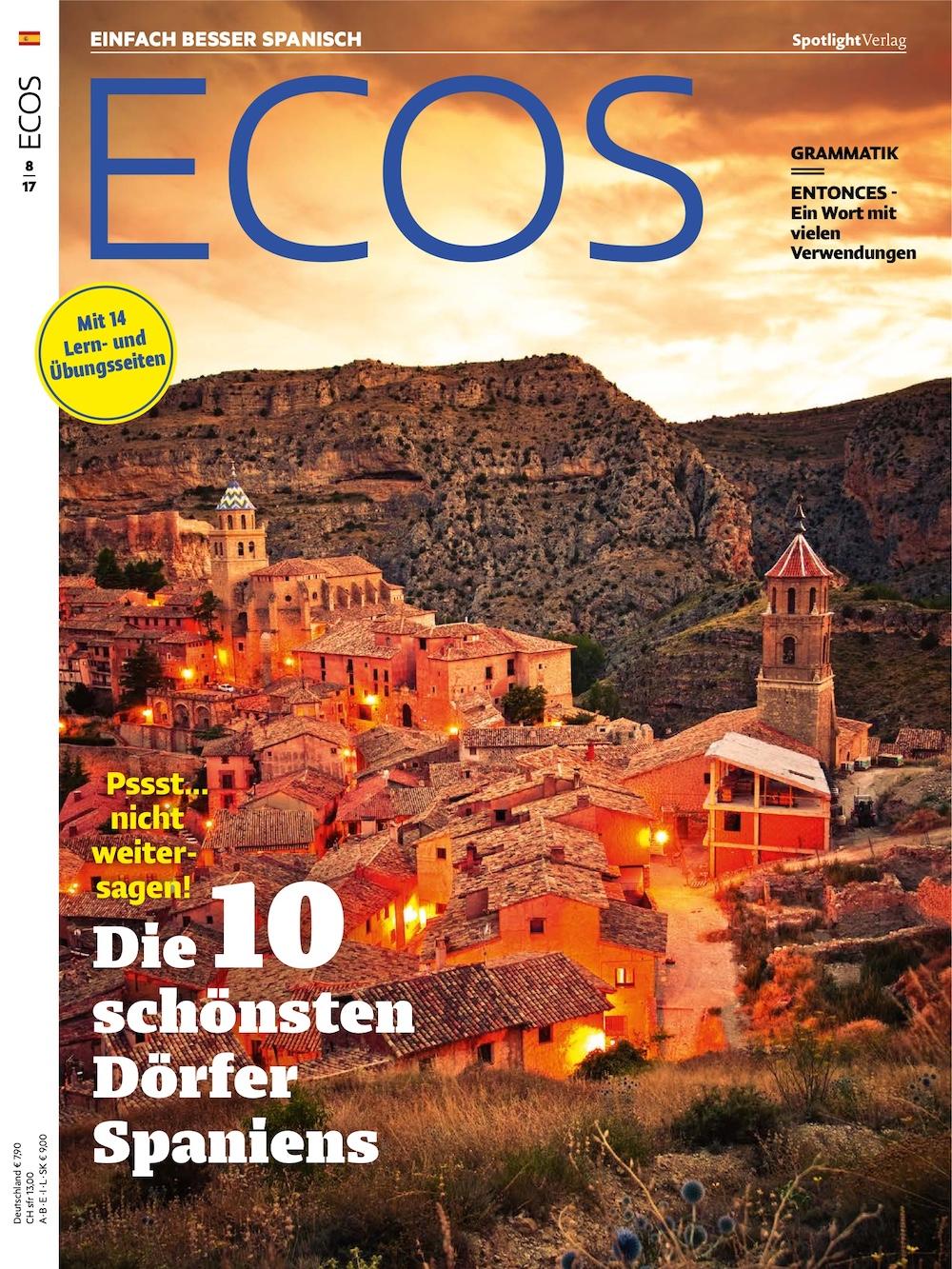 Ecos 2017-08