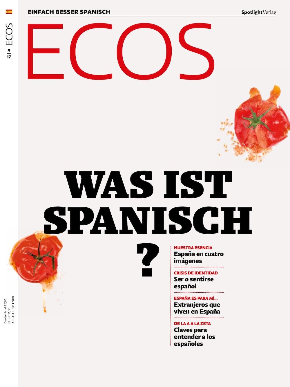 Ecos 2017-09
