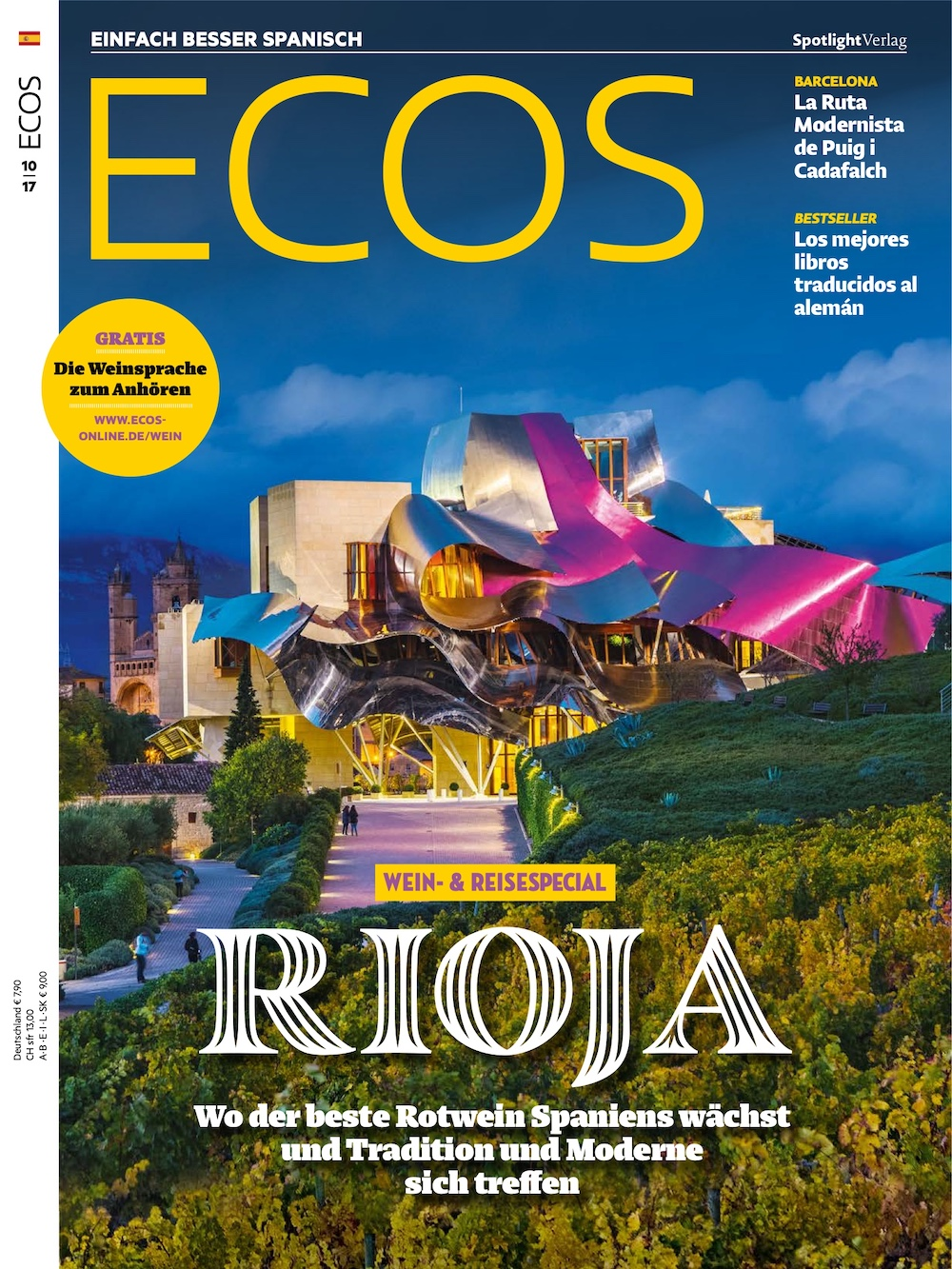 Ecos 2017-10