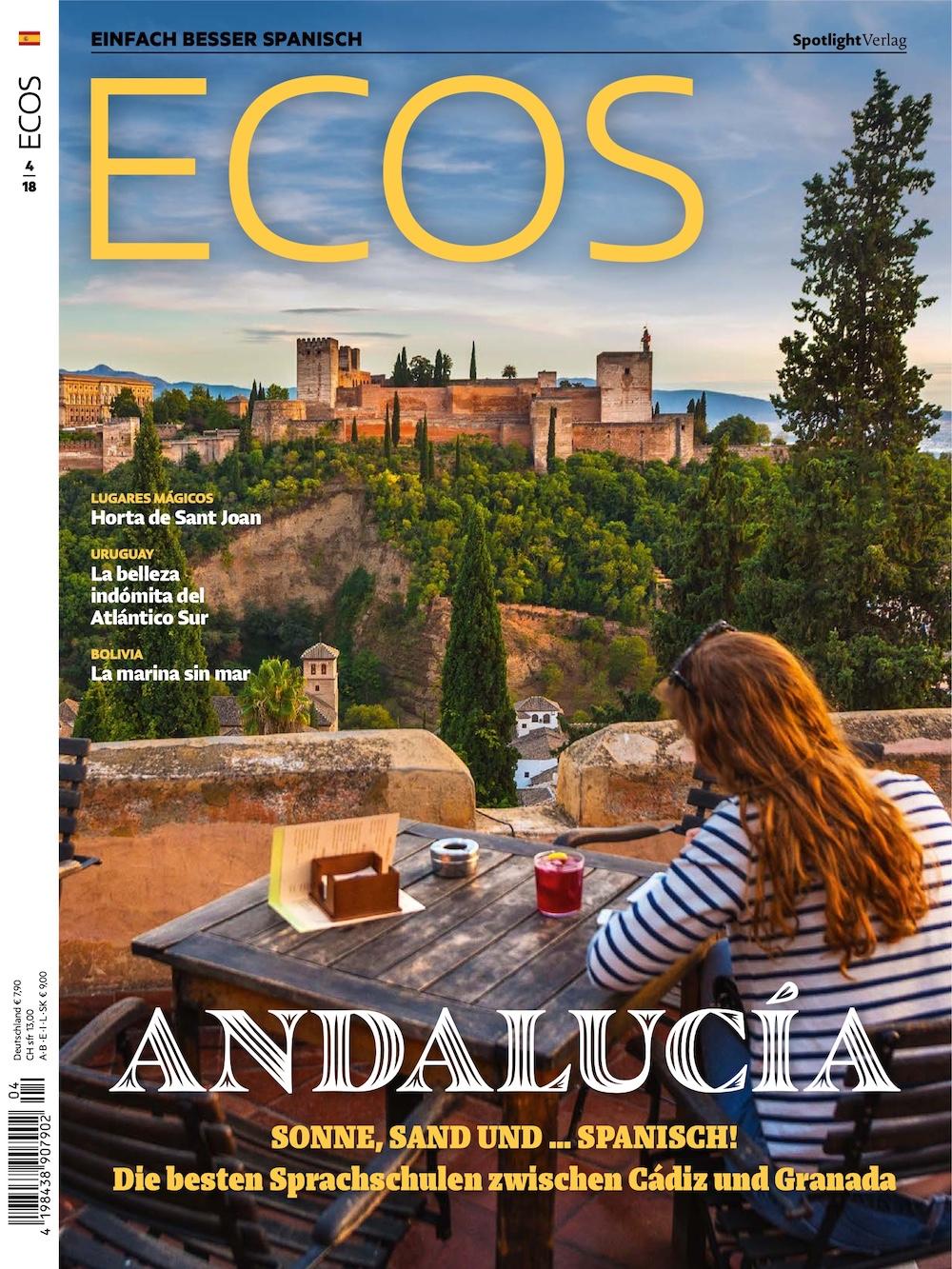 Ecos 2018-04