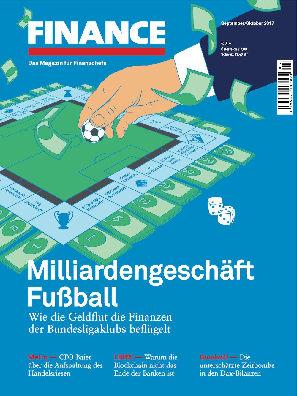 Finance 2017-09-10