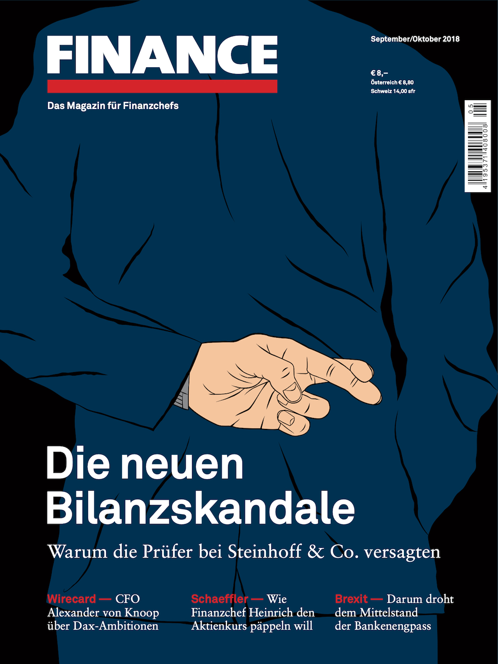 Finance 2018-09-10