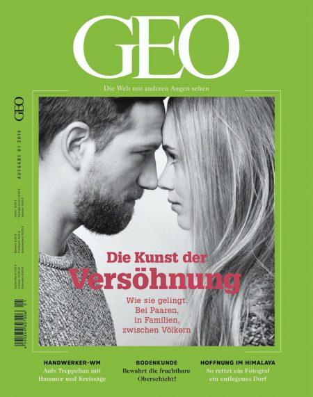 GEO 2016-01
