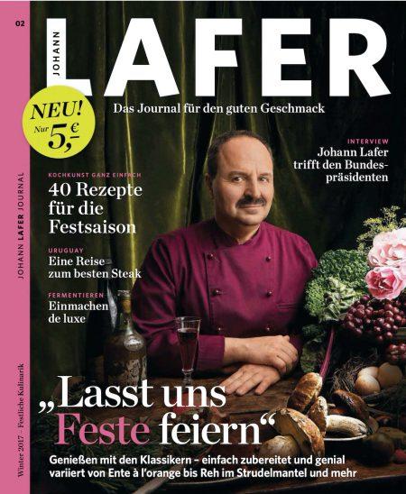 Johann Lafer 2017-02