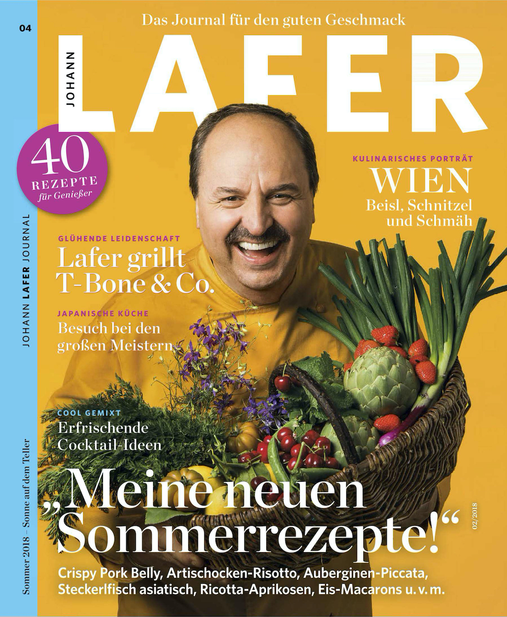 Johann Lafer 2018-04