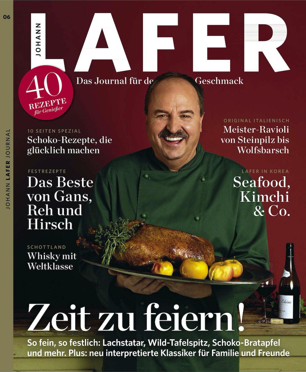 Johann Lafer 2018-06