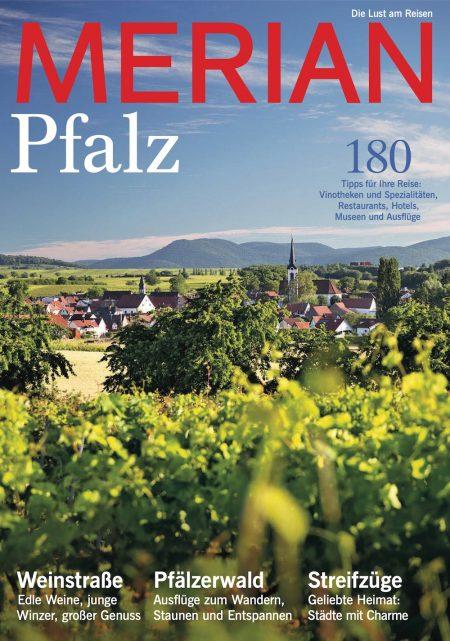 Merian 2017-04 Pfalz