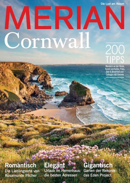 Merian 2017-09 Cornwall