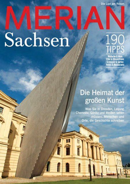 Merian 2017-10 Sachsen