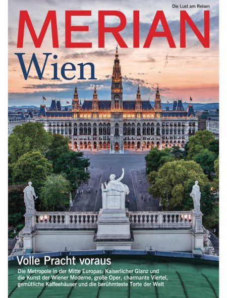 Merian 2018-02 Wien