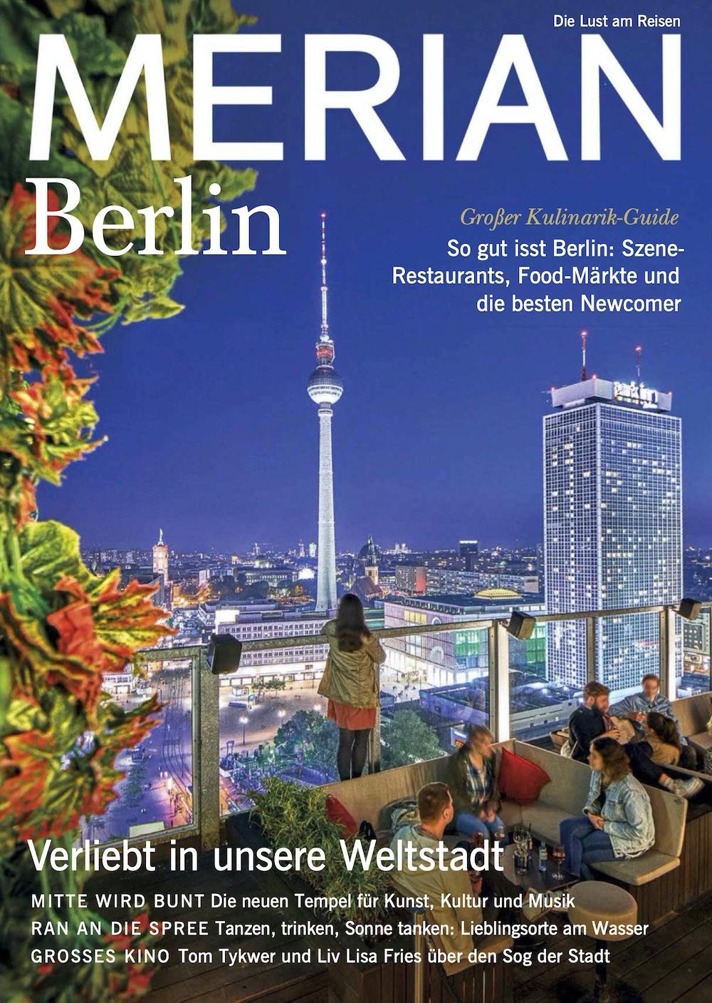Merian 2018-07 Berlin