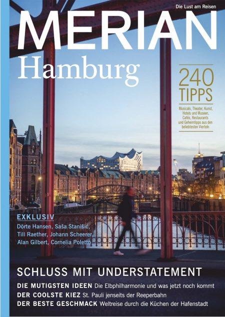 Merian 2019-07 Hamburg