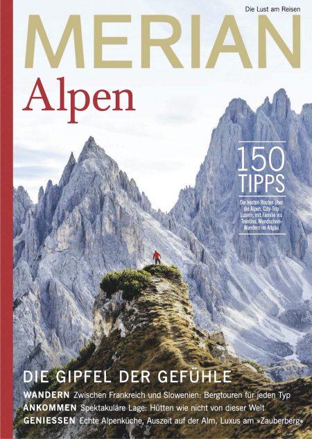 Merian 2019-08 Alpen