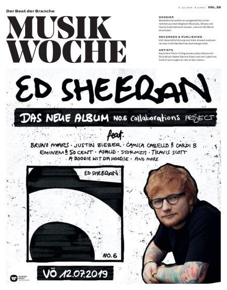 Musikwoche 2019-28