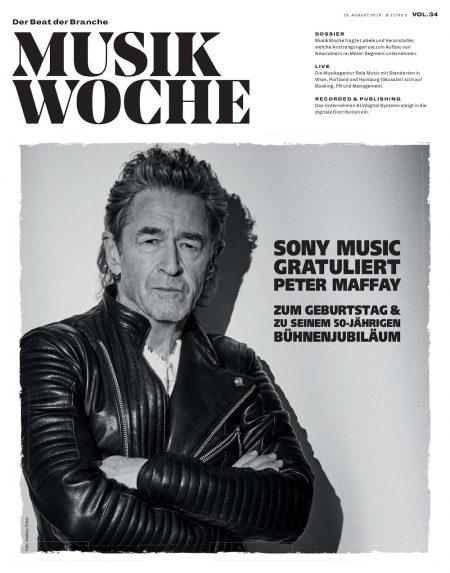 Musikwoche 2019-34