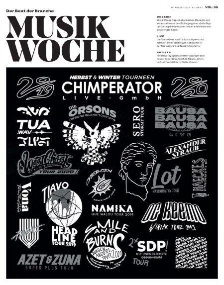 Musikwoche 2019-35