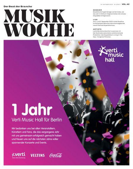 Musikwoche 2019-42