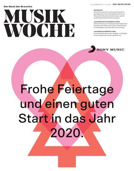 Musikwoche 2019-52