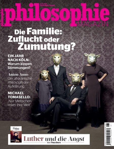 Philosophie Magazin 2016-2017-12-01