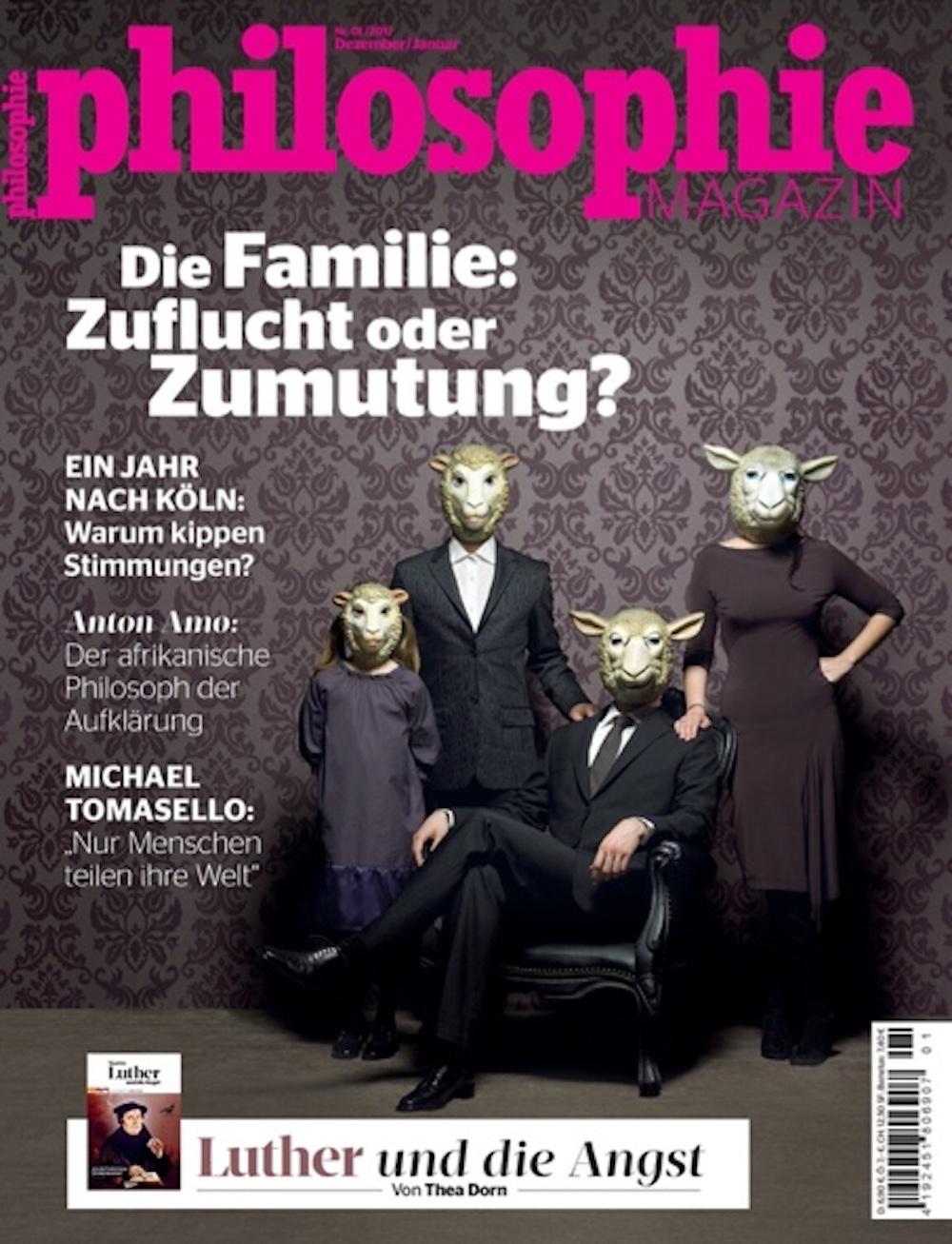 Philosophie Magazin 2016-2017-12-01