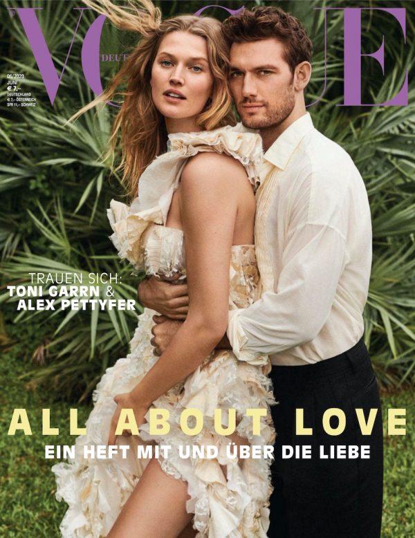 Vogue 2020-06