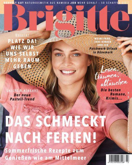 Brigitte 2020-13