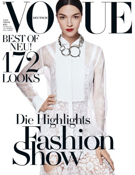 Vogue 2016-02