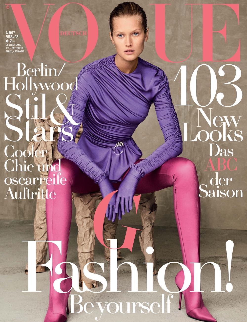 Vogue 2017-02
