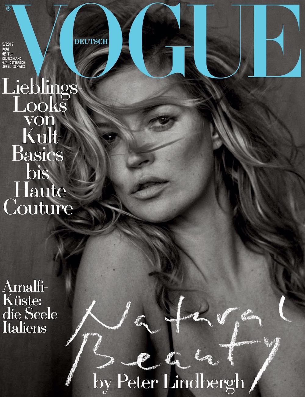 Vogue 2017-05