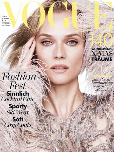Vogue 2017-12
