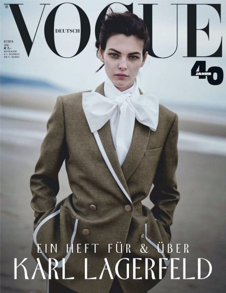 Vogue 2019-07